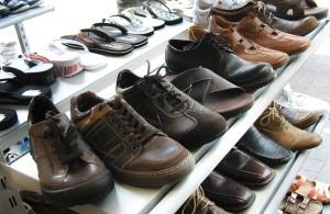 shoes-107400_640